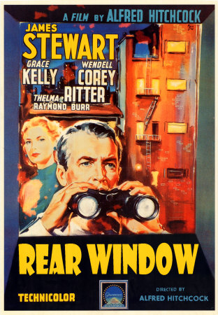 download film The Window full movie hd