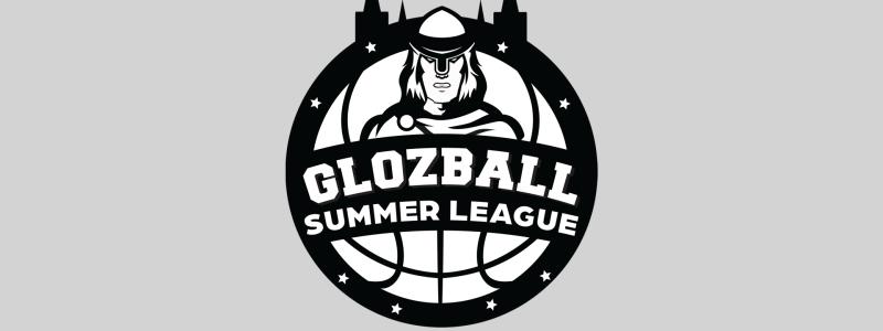 Glozball Summer League 2018 Playoffs