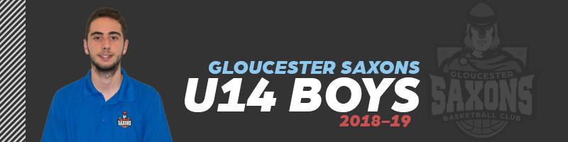 gloucester-saxons-u14-boys-1819