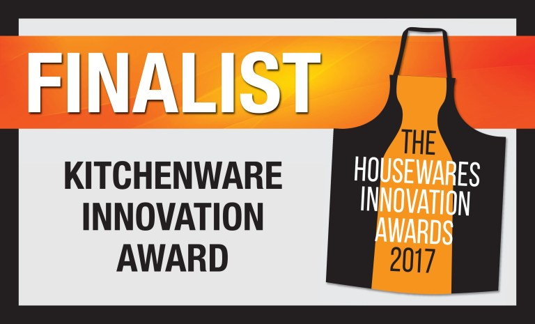 glove poppit finalist kitchenware innovation awards 2017