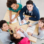 3 Tips To Buying Classroom Furniture Glover Furniture