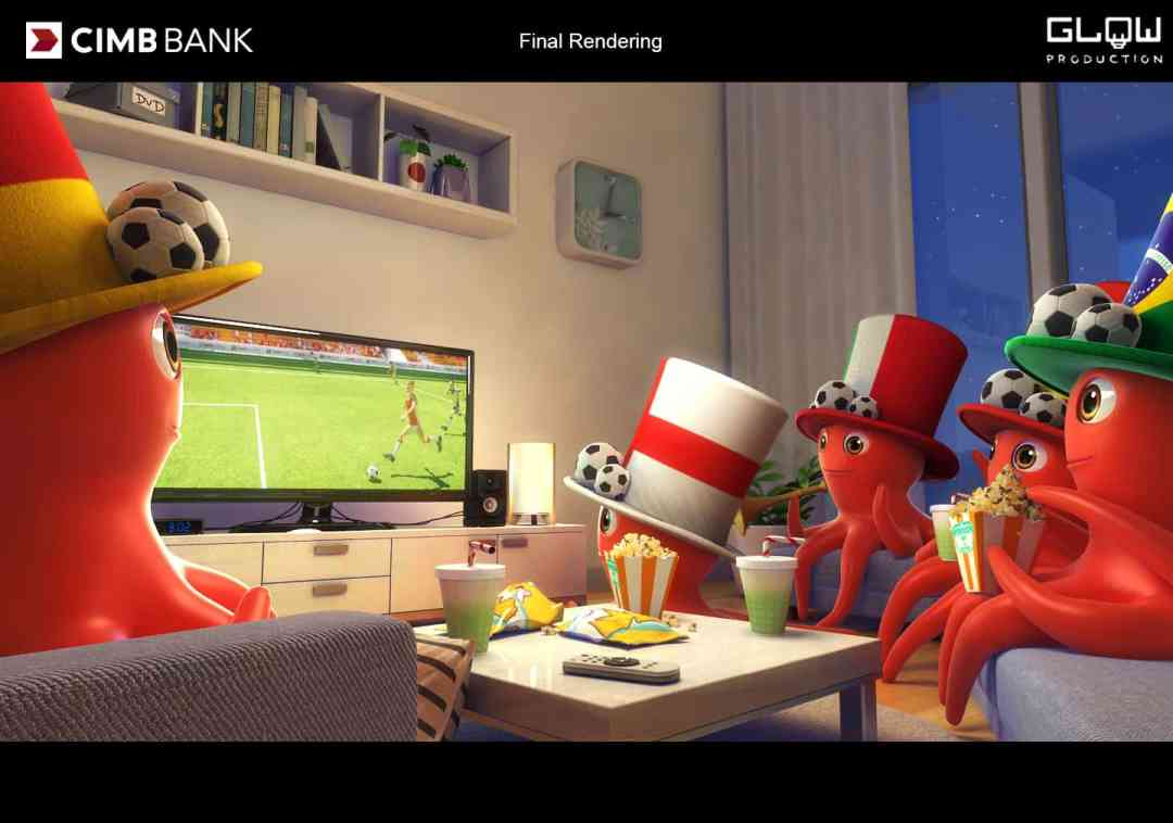 Cimb_worldcup_TVC_Still02