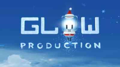 GlowyXmas_Snap5