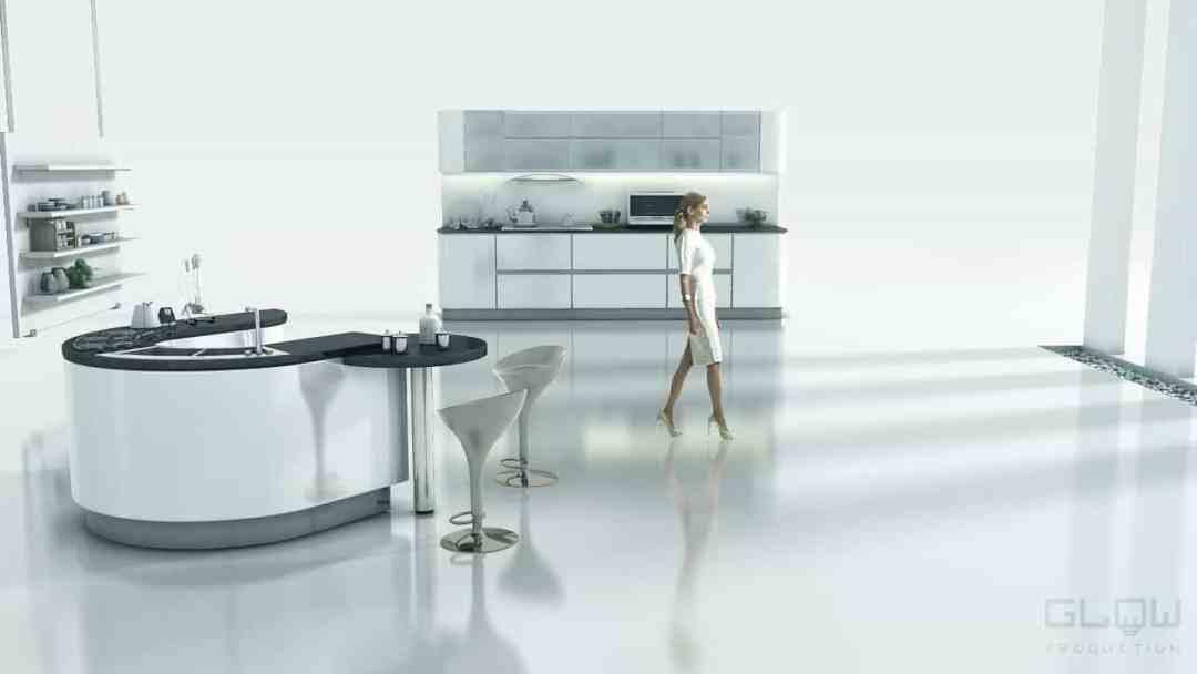 Pana_Kitchen