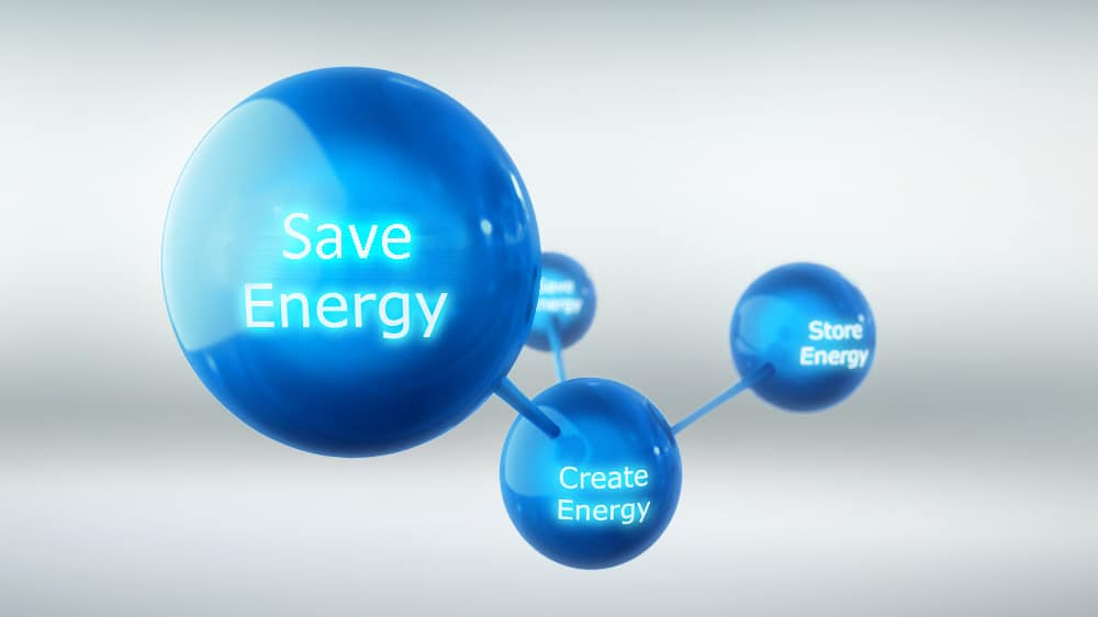 Panasonic Energy Ball option D