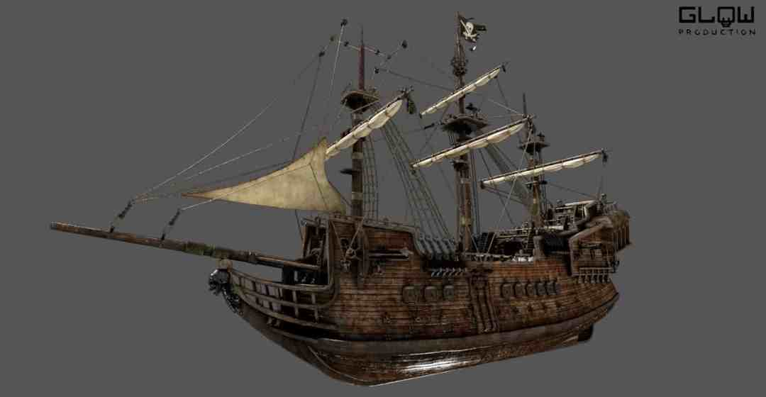 PirateShip_texturePreview_front (1)