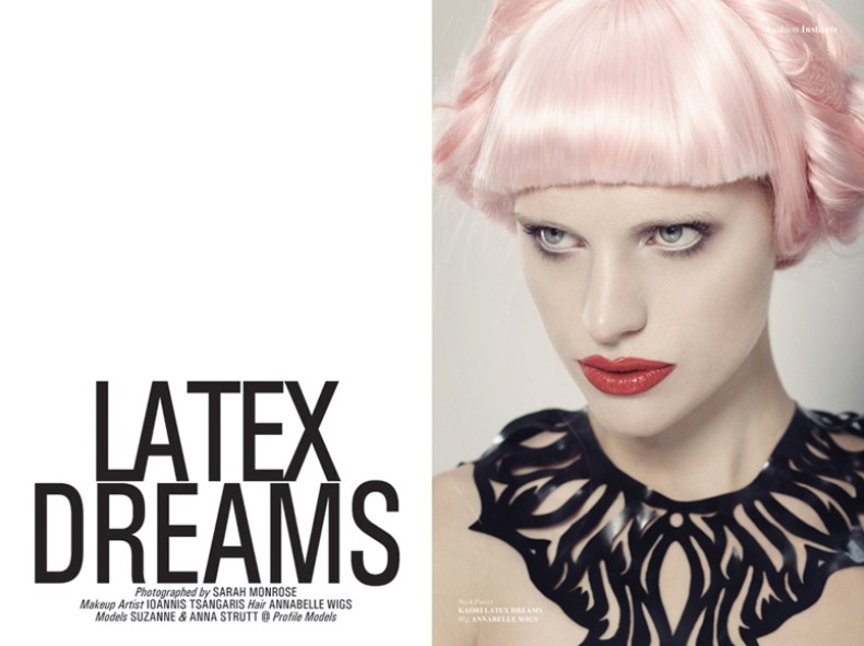 latex-dreams1