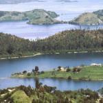 Le Rwanda et Gasmeth Energys signent un contrat de 400 millions de dollars pour l'extraction du gaz naturel du lac Kivu