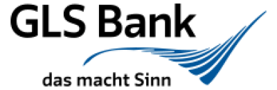GLS Bank Logo