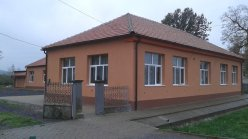 scoala Bata2