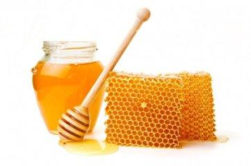 Produsele apicole sunt un miracol al naturii