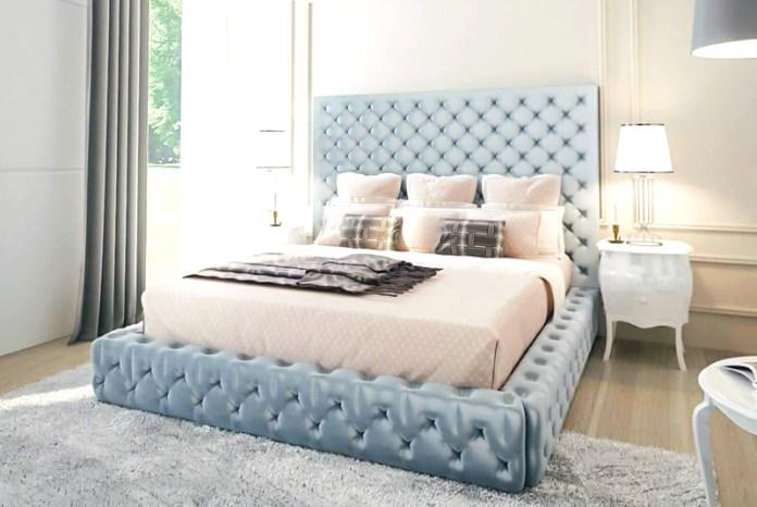 Model dormitor Zaya