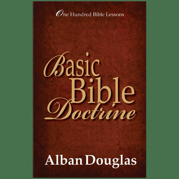 One Hundred Bible Lessons – Adisthana Vedhopadheshangal