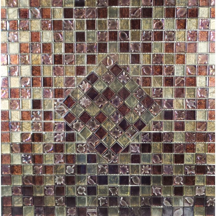 gl stone creative inspirations in glass and stone mosaic tiles vancouver and lower mainland bc