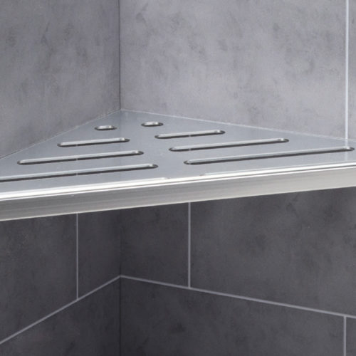 products great lakes tile products