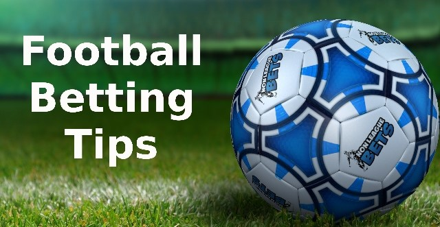 Free Football Betting Predictions For 11/1/2019