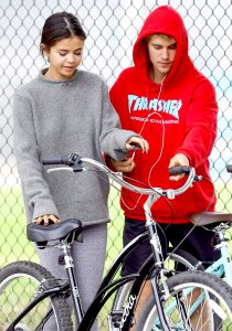Selena Gomez Opens Up About Being Emotionally Abused By Justin Bieber