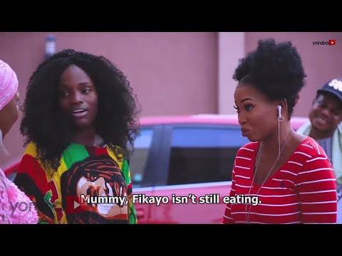 Watch: Tipa (Force) Latest Yoruba Movie 2020 Drama