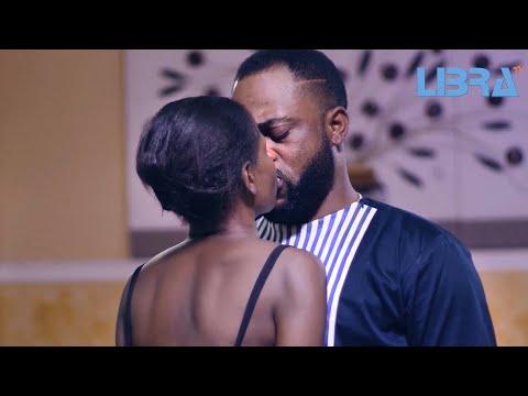Watch: Burgled 2 Latest Yoruba Movie 2020