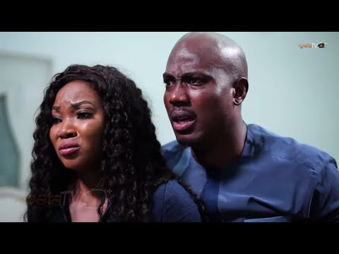Watch: Ore Mi – Latest Yoruba Movie 2020 Drama