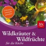 Wildkräuter_blv-e1334393194400-150x150