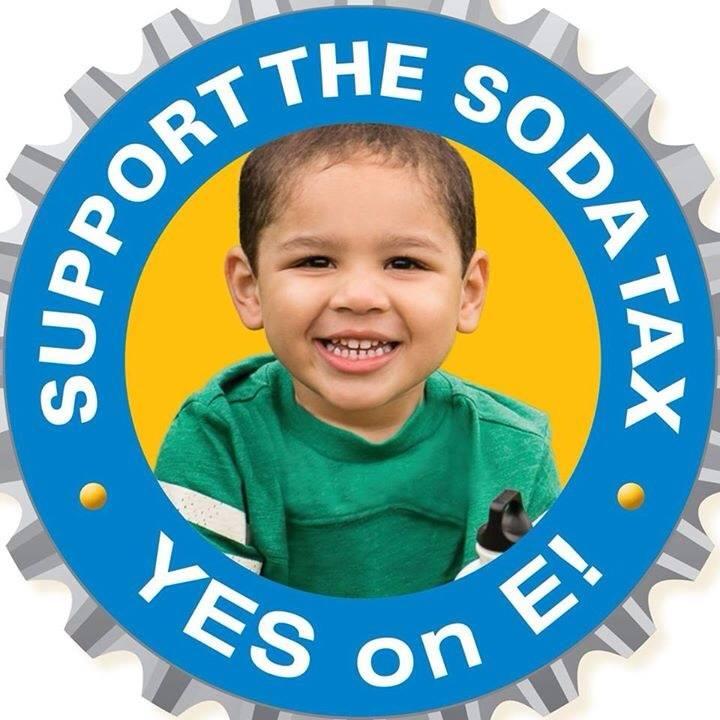 SodaTax01
