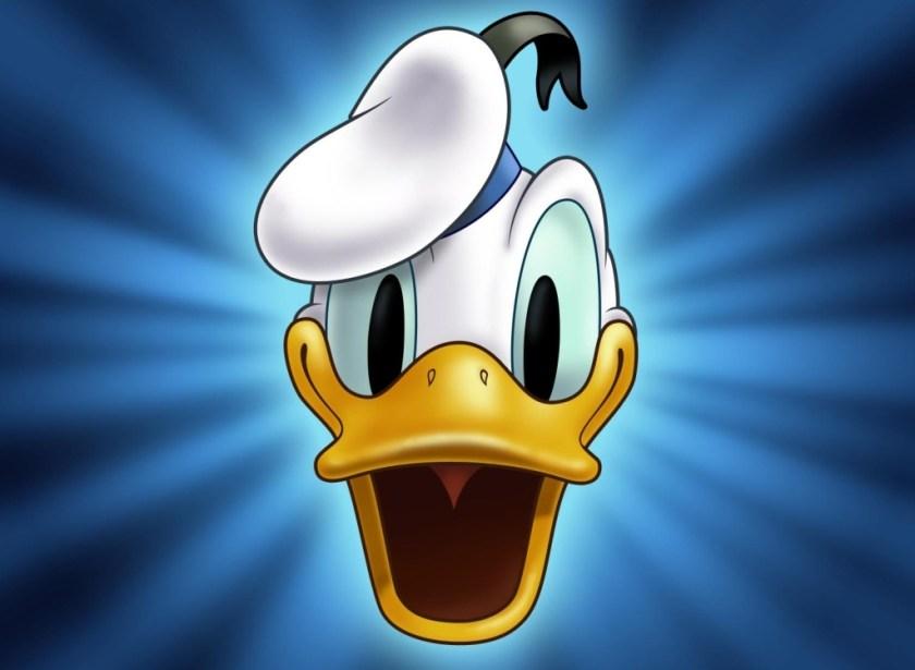 Donald_Duck_-public_domain