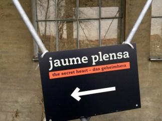 Jaume_Plensa_Geheimherz_Glucke_Magazin_01