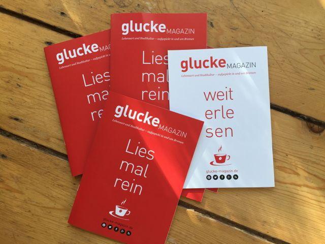 GLUCKE_booklet_2015