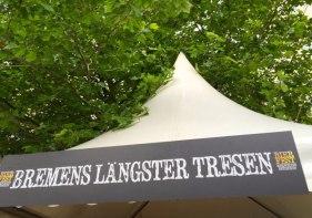 Bierfest_Bremen_Glucke_01_web