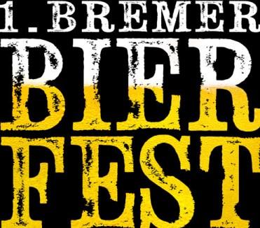 HB_Bierfest_Logo