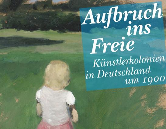 Aufbruch_ins_Freie_cover