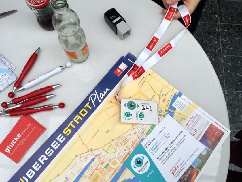 Fotomarathon_Bremen_Glucke_12