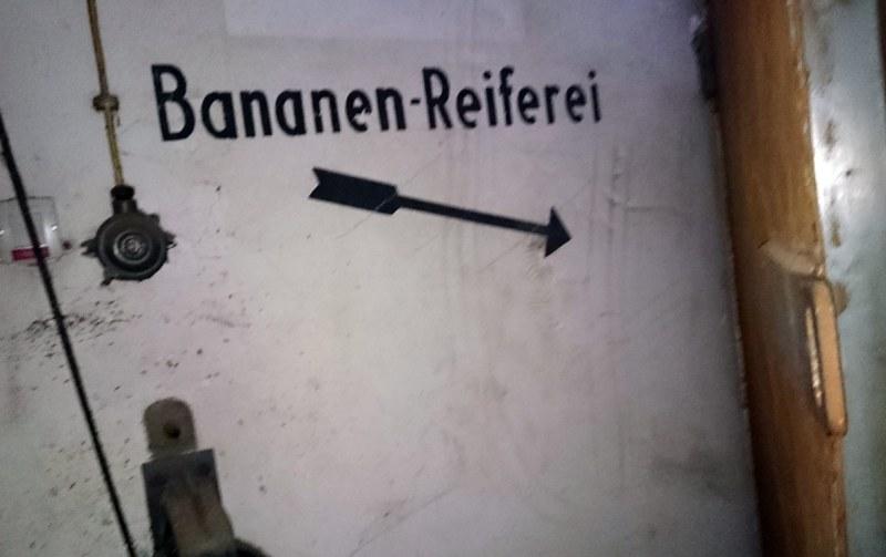 alte_bananenreiferei