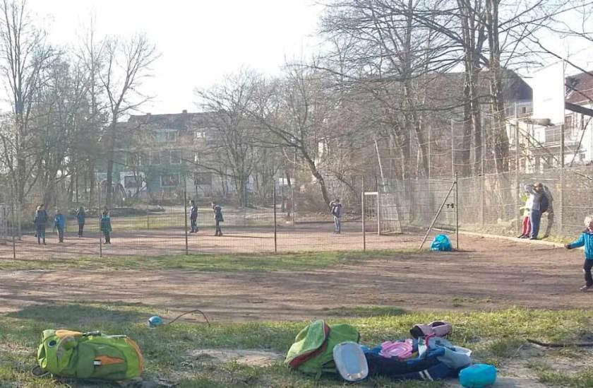 Spielplatz_Tieckstraße
