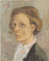 Steineke © Bremer Frauenmuseum e.V.