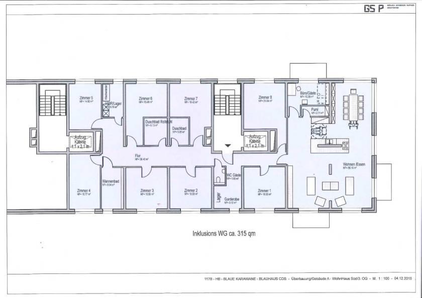 Plan_WG_blauhaus_041215-_web(1)