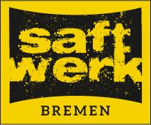 saftwerk_logo