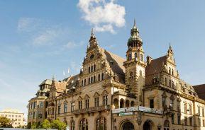 Manufactum Hamburg manufactum noch mehr gute dinge für bremen glucke magazin