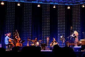 Musikfestival-Bremen-Rhythms-of-Resistance-©-Conny-Wischhusen-2