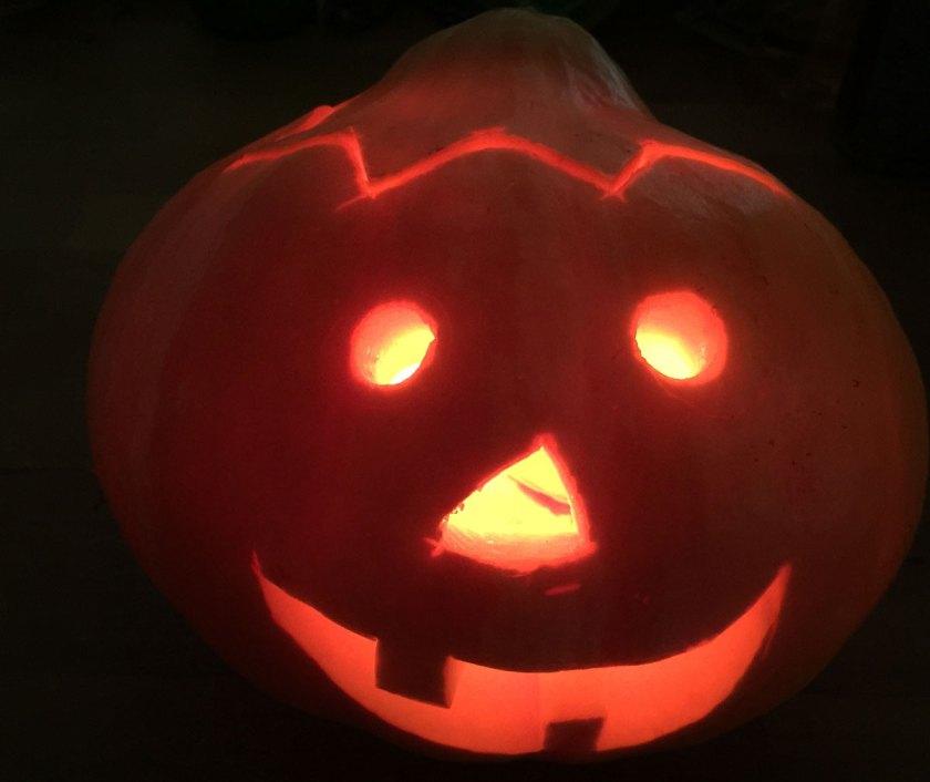 web-kueribs-02-halloween-heike-muehldorfer-glucke