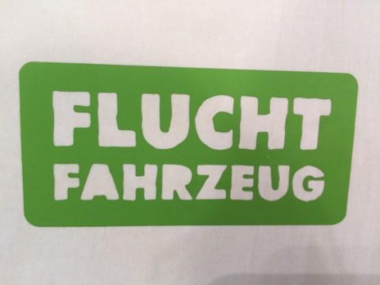 10_Draussen_Bremen_(C)_Heike_Mühldorfer_GLUCKE