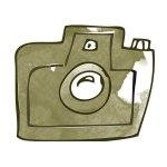 Logo Glücklichtmomente