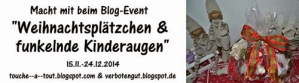Eventbanner