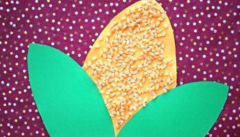 Creative Fall Keepsake Ideas For Kids Glued To My Crafts