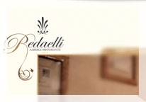 Hotel Reaelli