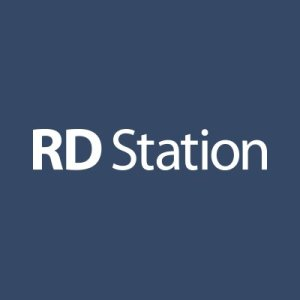 integração_crm_de_vendas_RD