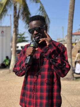 sarkodie net worth 2019