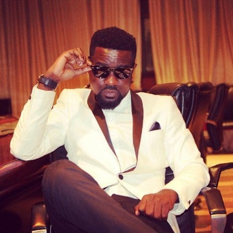 WHO IS THE RICHEST MUSICIAN IN GHANA - Glusea com