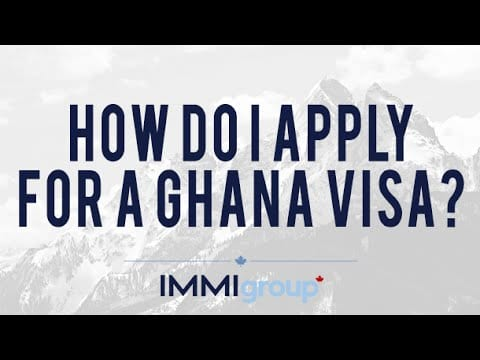 visa free countries for Ghanaians